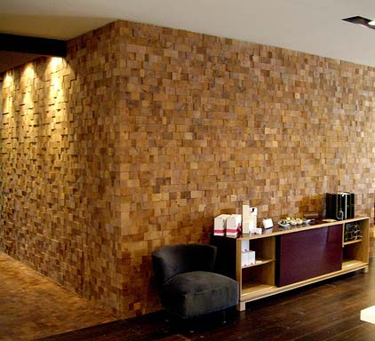 Kaswell Flooring Systems The Wood Block Flooring Specialists